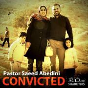 ACLJ_Pastor Saeed Abedini 01-30-13