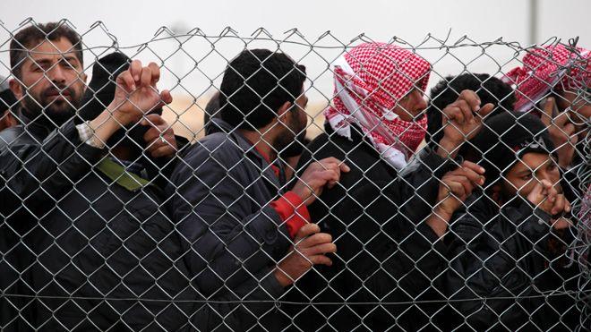syria_jordan_refugee_camp_12913